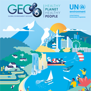 Global Environment Outlook (GEO)